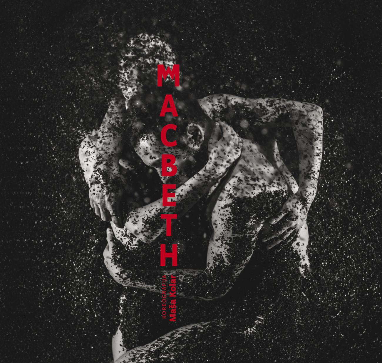 Macbeth naslovnica-web