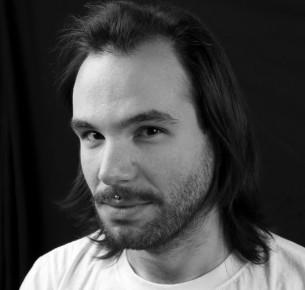 Marko Gutić Mižimakov