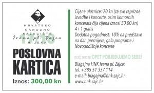 POSLOVNA KARTICA.cdr
