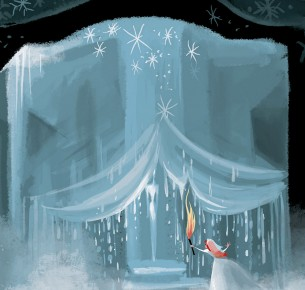 snježna-bajka-web