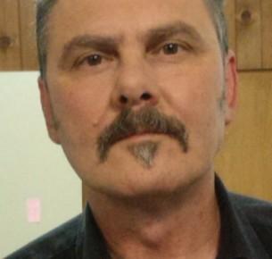 Aleksandr Cvjetković