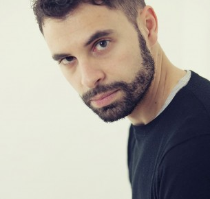 Francesco Godina