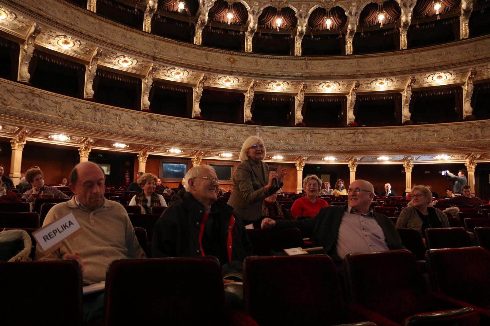Kazališni sabor (14)