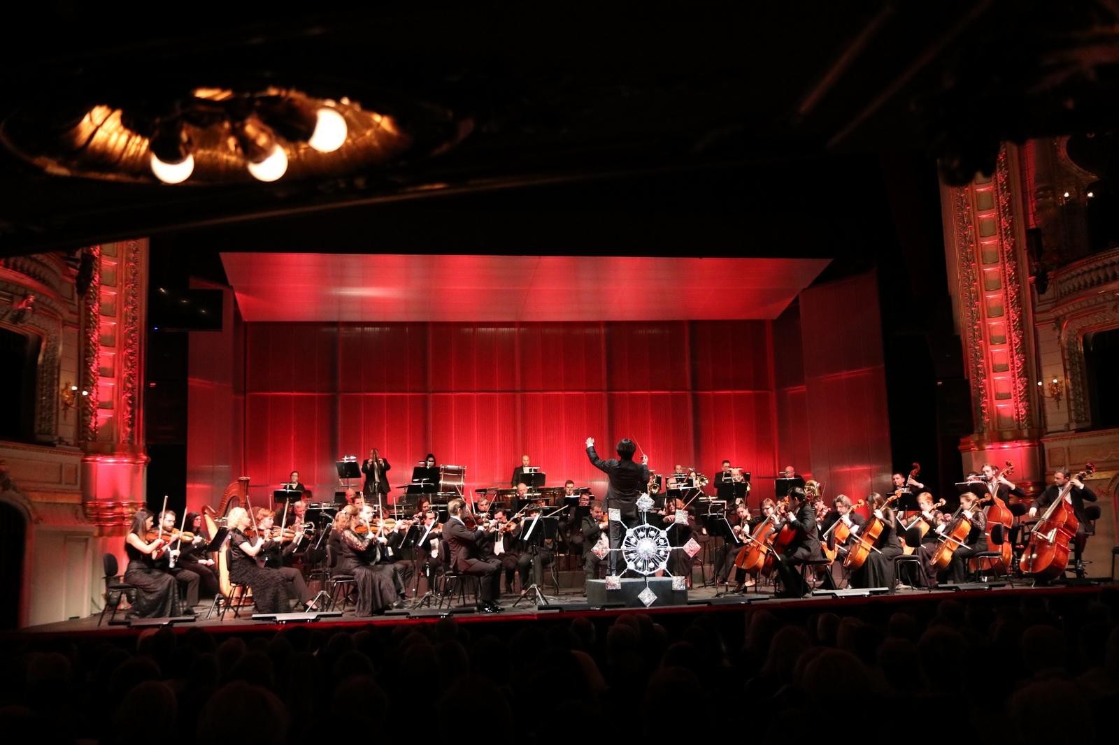 Novogodišnji koncert, 2017 (23)