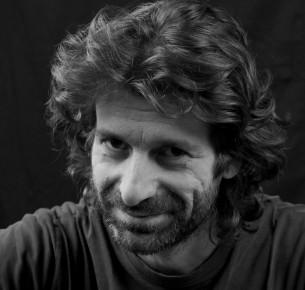 Nuno Salsinha