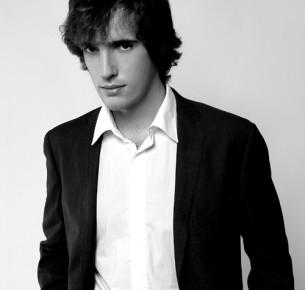 Stefano Surian
