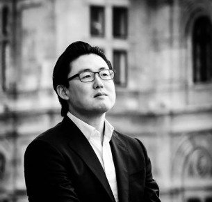 TaeJung Lee