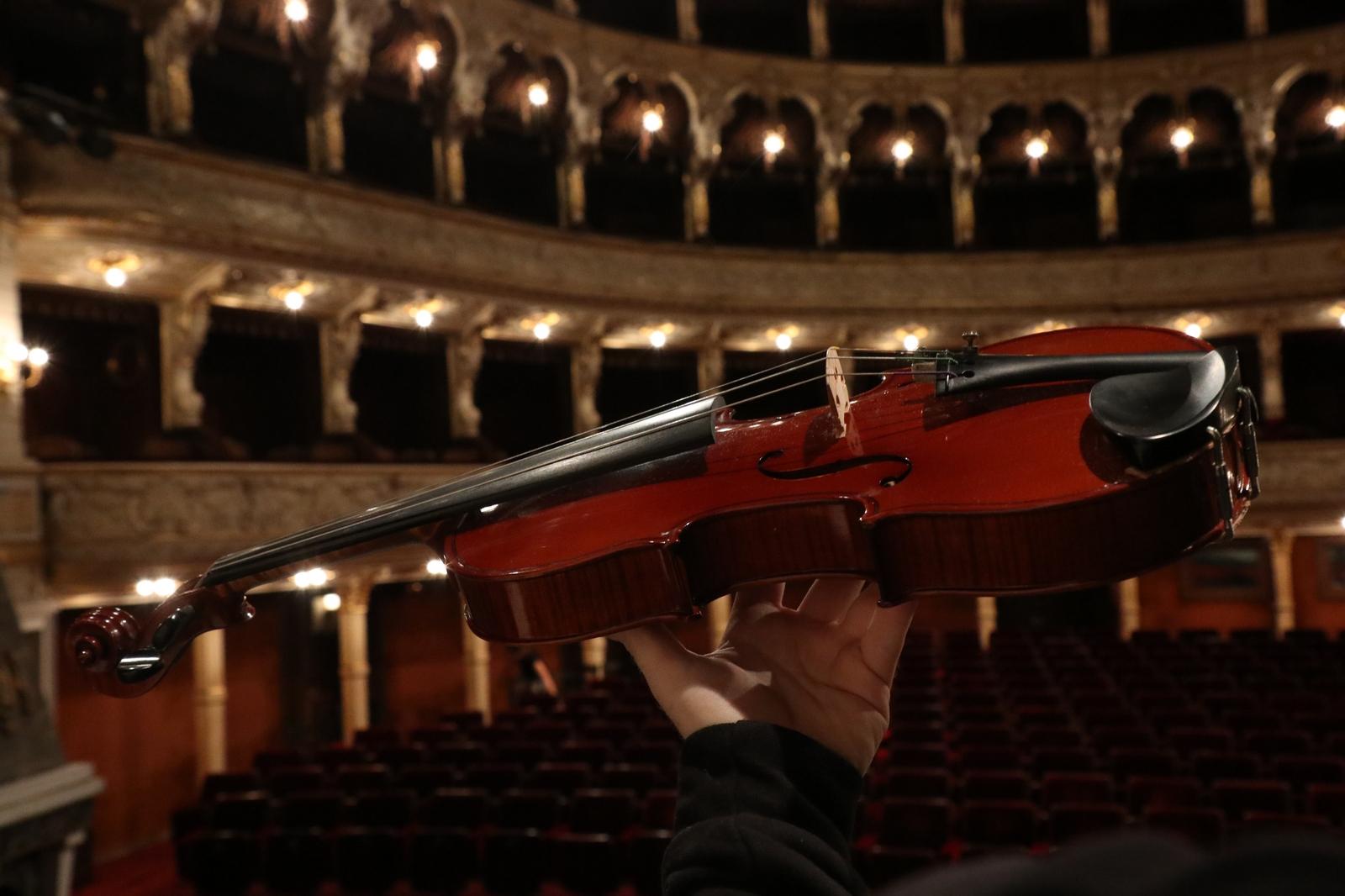 Violina Nova_003