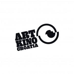 logo-akc