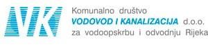 ViK-logo_web