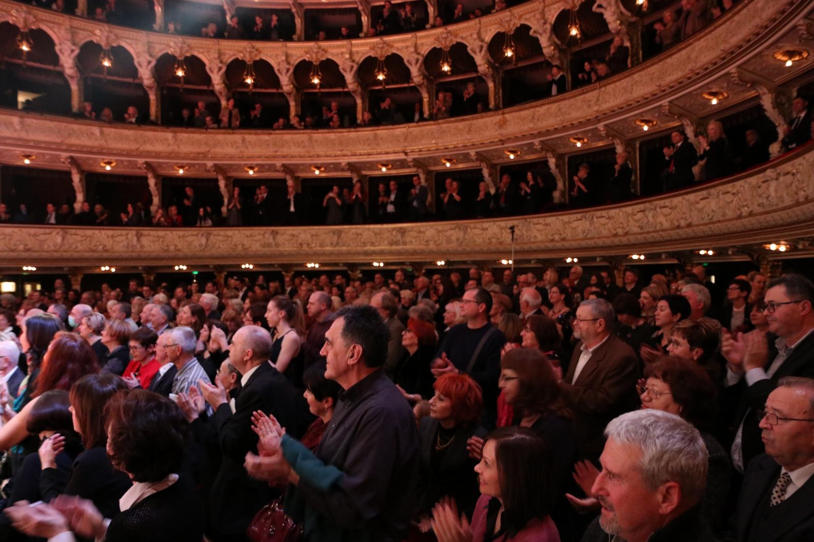 Publika - Gala koncert 5.3.2018 (1)