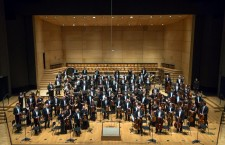 Slovenska filharmonija -