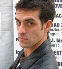 Damian Cortes Alberti