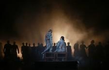 Giorgio Surian, Kristina Kolar, Zbor Opere HNK Ivana pl. Zajca Rijeka