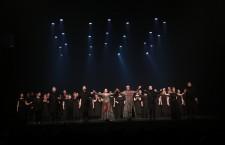 Macbeth - premijera (9)