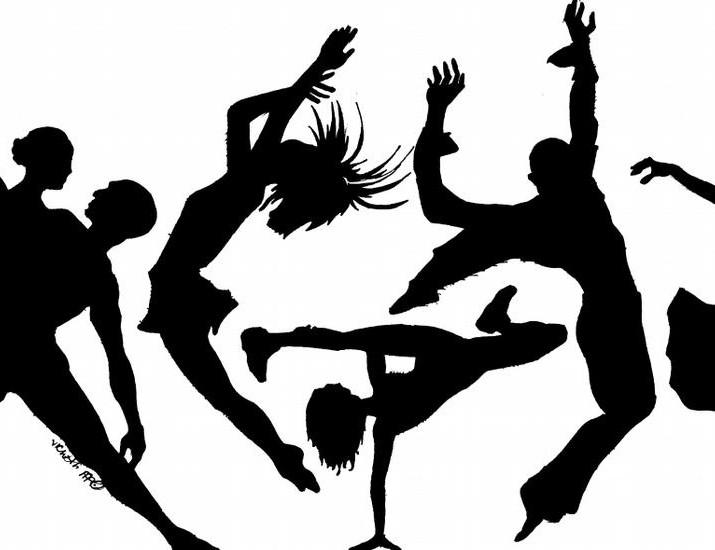 Osnovna škola za klasični balet i suvremeni ples pri OŠ Vežica
