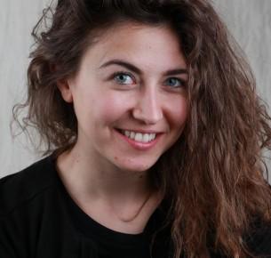 Serena Ferraiuolo