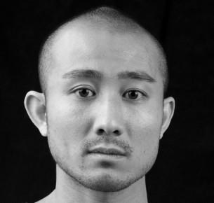 Shota Inoue