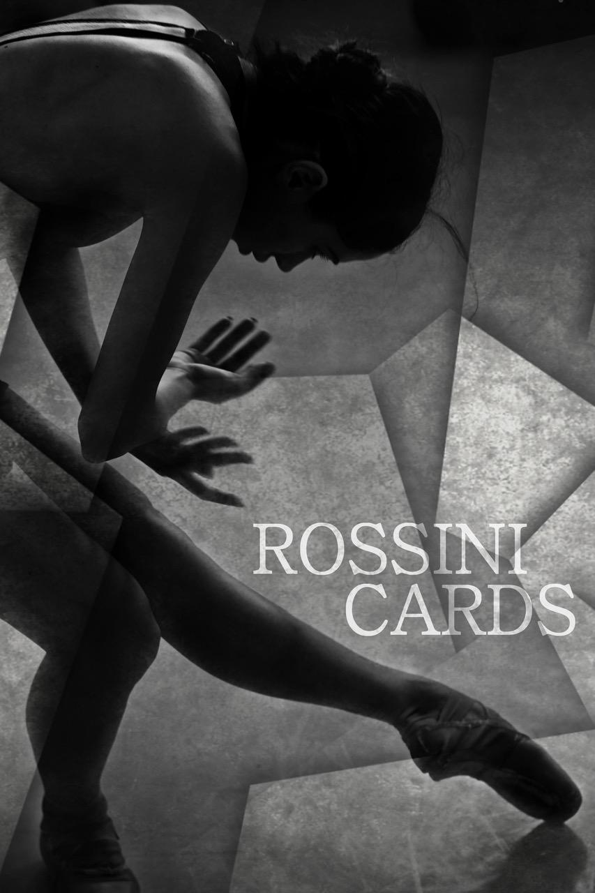 Rossini cards