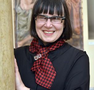 Dženisa Pecotić