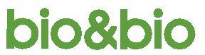 biobio_logo-page-001