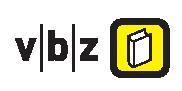 logo vbz jedan red-page-001