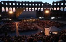 Aida - Arena Pula - 27.7.2018 (15)