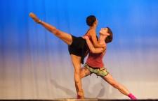 Austrijski gala balet