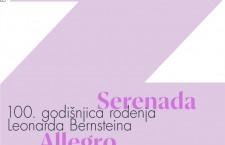 HNK_WEB_BALET_100_god_Bernsteina