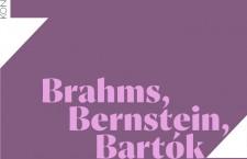 HNK_WEB_KONCERTI_BRAHMSBERNSTEINBARTÓK