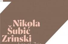 HNK_WEB_OPERA_N_Š_ZRINSKI