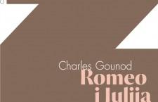 HNK_WEB_OPERA_ROMEO_JULIJA