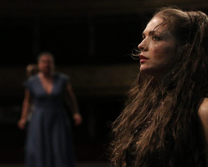 Gala izvedbe 'Carmen' u riječkom HNK-u