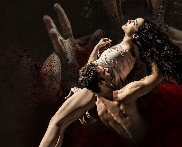 Baletna predstava 'Odiseja' premijerno u riječkom HNK-u