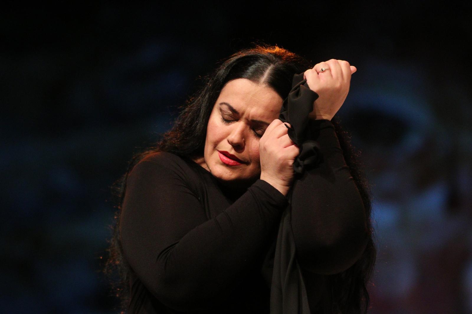 Premijera opere 'Cavalleria rusticana' u riječkom HNK-u