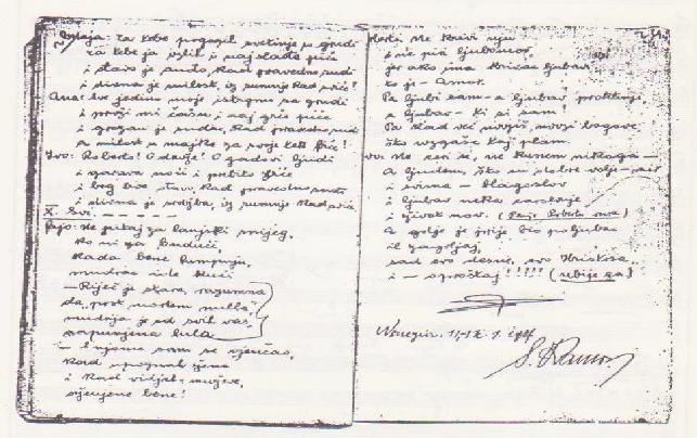 Ova slika ima prazan alt atribut ; naziv datoteke je Zavrsetak-autografa-Libreta-Janka-Polica-Kamova-za-operu-Mlutina-Polica-Kad-slijepci-progledaju-1907..png