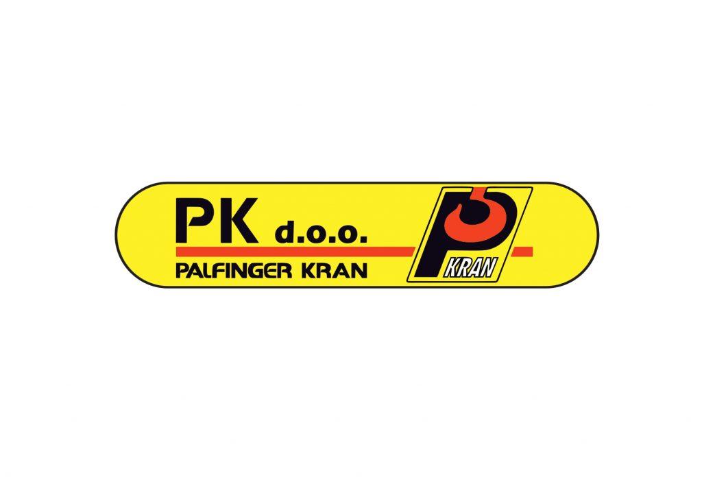 Ova slika ima prazan alt atribut ; naziv datoteke je PK-2019_logo-u-krivuljama_page-0001-1024x725.jpg