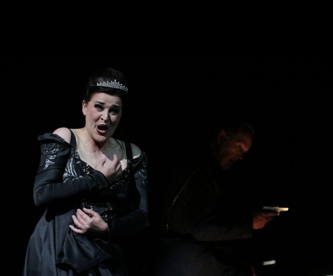 'Tosca' otvara 3. festival Summer Classics u pulskoj Areni